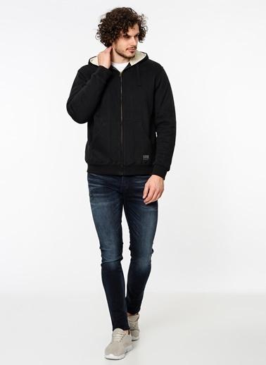 Sweatshirt-Billabong